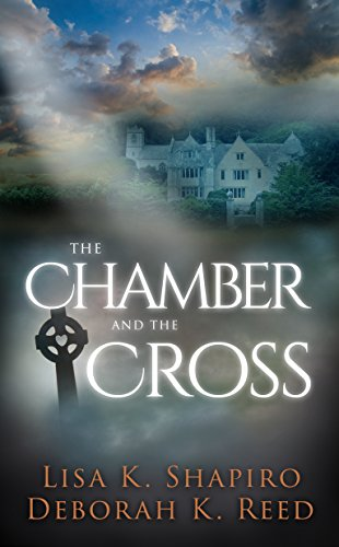 (The Chamber And The Cross)