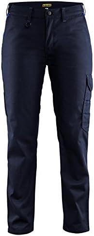 Pantalon Services Femme 71041800 Blaklader