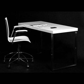 lounge-zone -30% Neuware - 2.Wahl - Schreibtisch Sekretär Tisch ...