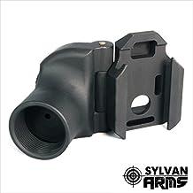 TITAN CZ Scorpion Folding Stock Adapter Hinge 922R by Sylvan Arms