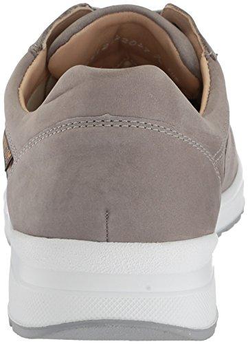Mephisto Perf Sneaker Rebeca femmes pour Steel Bucksoft RrqtRBw