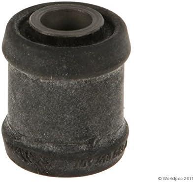 Lemfoerder W0133-1734638 Rack and Pinion Bushing