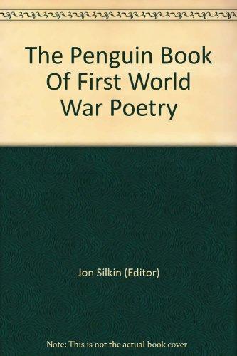 War Reporter by Dan O'Brien