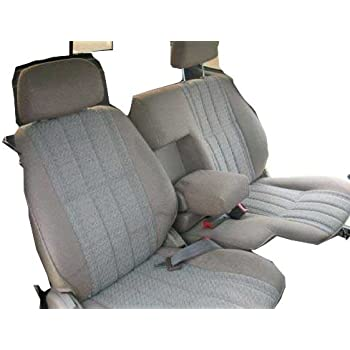 Amazon Com Durafit Seat Covers Made To Fit 1995 2000