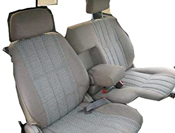 Fabulous Durafit Seat Covers Made To Fit 1995 2000 Tacoma 60 40 Split Bench Custom Seat Covers Gray Automotive Velor Gmtry Best Dining Table And Chair Ideas Images Gmtryco