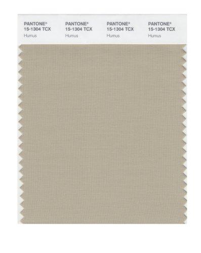 pantone-15-1304-tcx-smart-color-swatch-card-humus