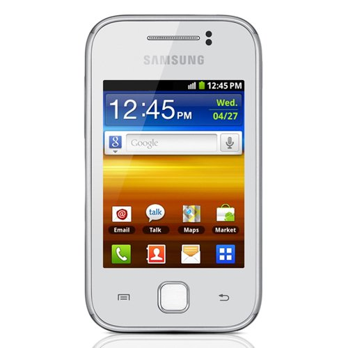 SAMSUNG S5360 WINDOWS 7 64BIT DRIVER DOWNLOAD