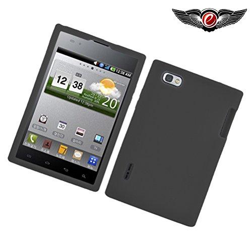 Lg Vu Cell Phone Cover - 3