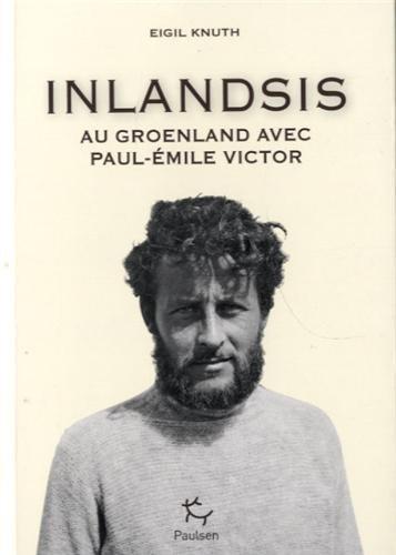 Paul Emile Victor [Pdf/ePub] eBook