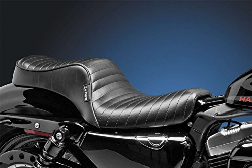 Le Pera Seats - 4