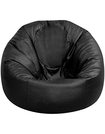 Puff XXG – Asiento puff Extra Grande