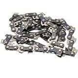 Genuine Stihl 12-inch/30cm Picco Micro Mini Comfort 3-Chainsaw Chain 3/8 P