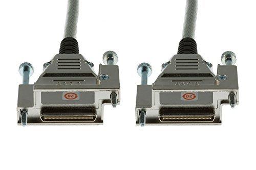 Stack 1 Meter Cab (CISCO CAB-STACK-1M-NEW Cisco Stackwise Stacking Cable 1M CAB-STACK-1M NEW Cisco Stackwise Stacking Cable, 1M, CAB-STACK-1M, NEW)