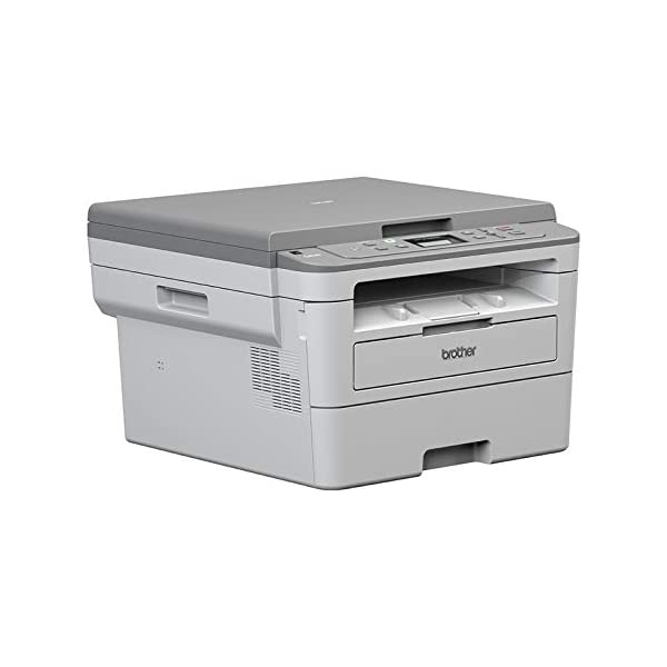 Best Multifunction Laser Printer for Home Use in India