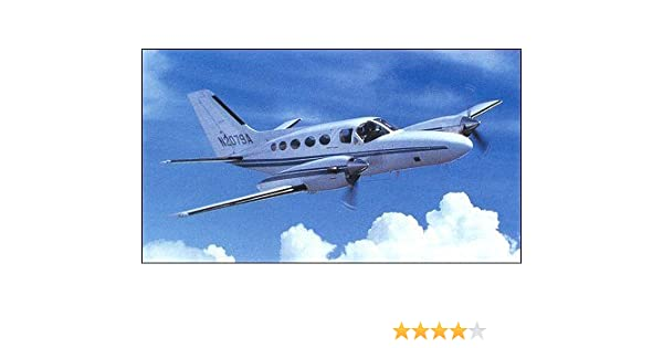amazon com cessna 425 service maintenance repair service parts rh amazon com Cessna 402 Seating Cessna 402 Interior
