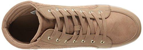 Call It Spring Women's goldfarb Fashion Fashion Fashion Sneaker - Choose SZ color 5fc28c