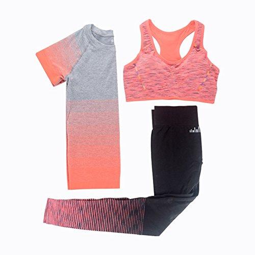 Buy dress 10 lbs thinner - 5