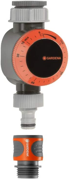 Gardena 1169