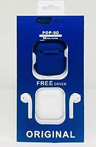 Haino Teko POP 90 Wireless Airpod