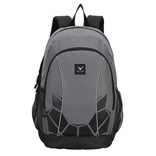 hynes-eagle-luminous-school-backpack-kids-glow-book-bags-gray