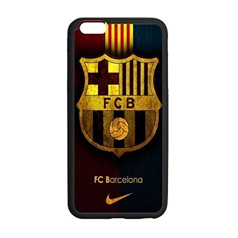 custodia iphone 6 barca