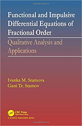 Almost periodic solutions of impulsive differential equations