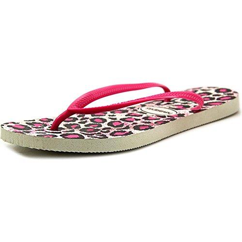 havaianas-womens-slim-animals-flip-flop-white-rose-39-br-9-10-m-us
