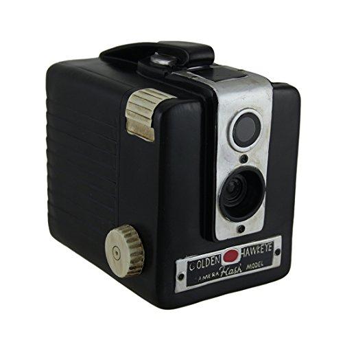 Vintage Kodak Brownie Hawkeye Camera (Brownie Camera)