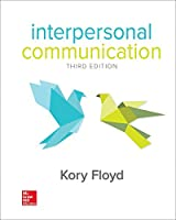Interpersonal Communication, 3rd Edition Front Cover