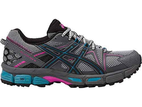 ASICS Women's Gel-Kahana 8 Running Shoe