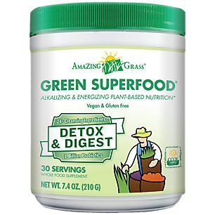 amazing-grass-detox-and-digest-green-superfood-74-ounce