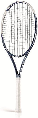 Head Youtek Graphene Instinct MP Tennis Racquet - unstrung (Instinct Tennis Racquet)
