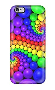 New Arrival ZippyDoritEduard Hard Case For Iphone 6 Plus (EnTCgVo4238aoENy)