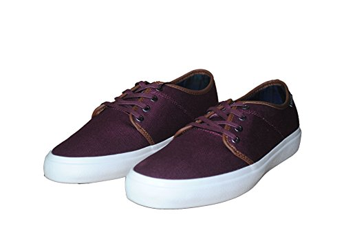 Jack and Jones JFWTurbo Canvas Combo Sneaker-Port Royal countdown package G43dC3H4