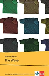 The Wave. Text and Study Aids. (Lernmaterialien)