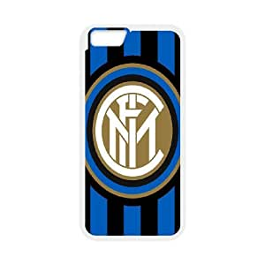 Fashionable Case Inter Milan for iPhone 6,6s 4.7 Inch WASXB8475860