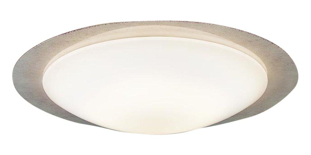 パナソニック LEDシーリング ~12畳 調光 調色 LGBZ3534 B01LGGDDDC  12畳