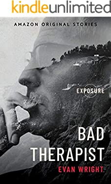 Bad Therapist (Exposure collection)