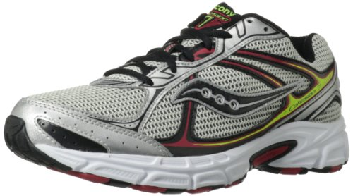 Saucony Men's Cohesion 7 Running Shoe
