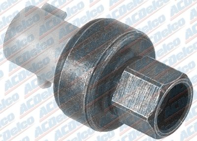 Acdelco 15-5741 Clutch Cycling Switch 15765001