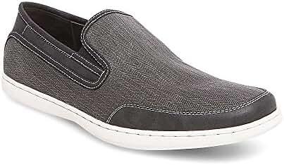 Steve Madden Men's Luthur Fashion Sneaker