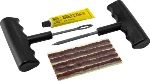 bell-automotive-22-5-08806-m-monkey-grip-tubeless-tire-repair-kit