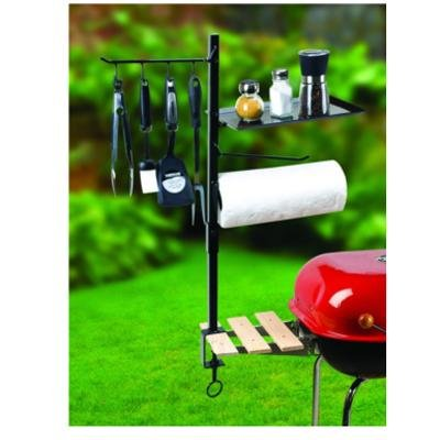 Maverick BBQ Accessory Organiz - Maverick Bbq Accessory