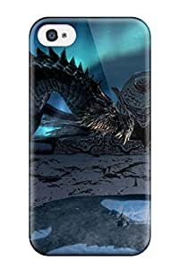 4110387K57807503 New Design On Case Cover For Iphone 4/4s