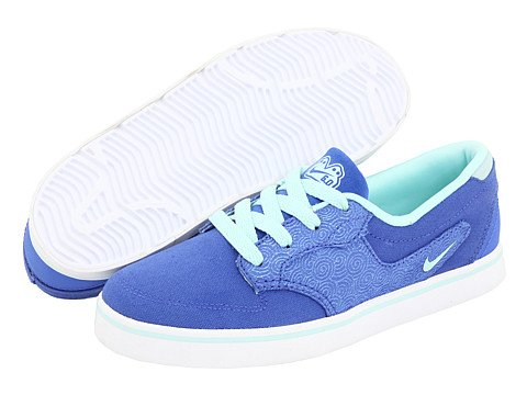 mujer 4 blancas de Air para Max Torch running Nike Zapatillas xp68Ox