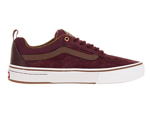 Vans Pro Skate Skate Shoes - Vans Pro Skate Kyl...