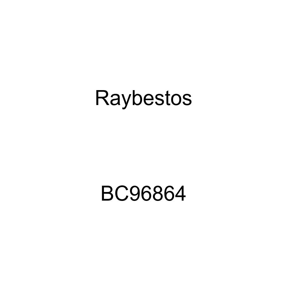 Raybestos BC96864 BRAKE CABLE