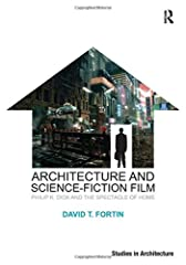 The home is one of our most enduring human paradoxes and is brought to light tellingly in science-fiction (SF) writing and film. However, while similarities and crossovers between architecture and SF have proliferated throughout the past cent...