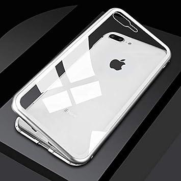 iphone xs 360 hard case