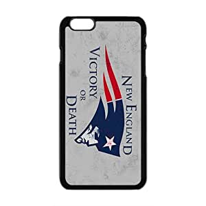england patriots fb covers Phone Case Cover For HTC One M8